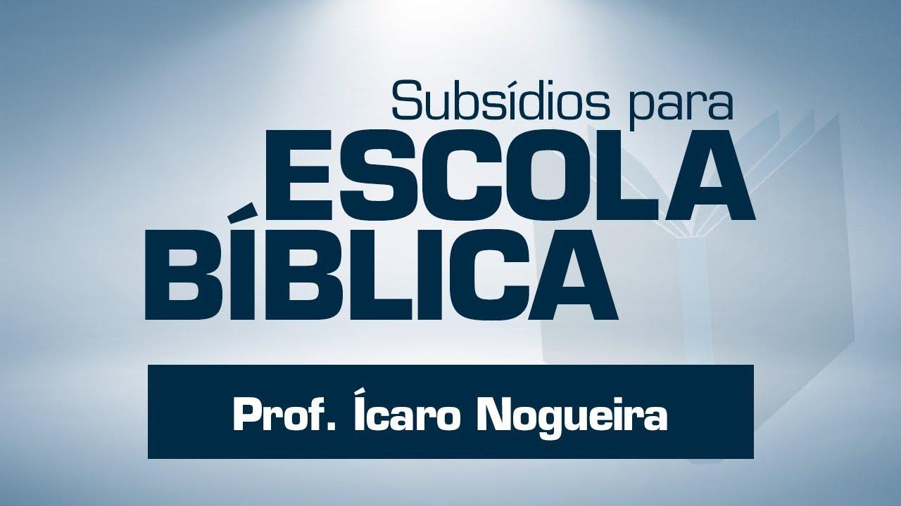 Possessão demoníaca e a autoridade do nome de Jesus