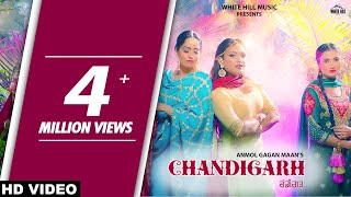 all punjabi songs 2019