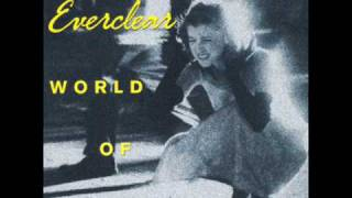 Everclear - The Laughing World
