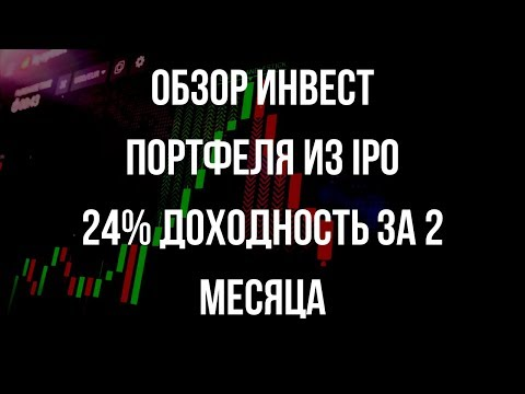 Forex долар