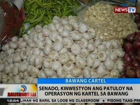 Video bulate sa mga tao at kung paano sa kumuha alisan ng mga ito