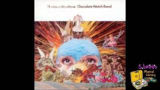 "The Chocolate Watch Band ""Baby Blue"" (Original Single Version)"