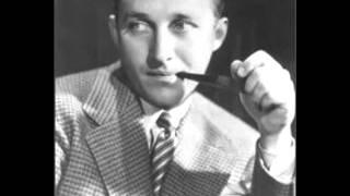 A Fella with an Umbrella - Bing Crosby