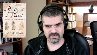 The Deep Truth of Religious Myth with Bernardo Kastrup
