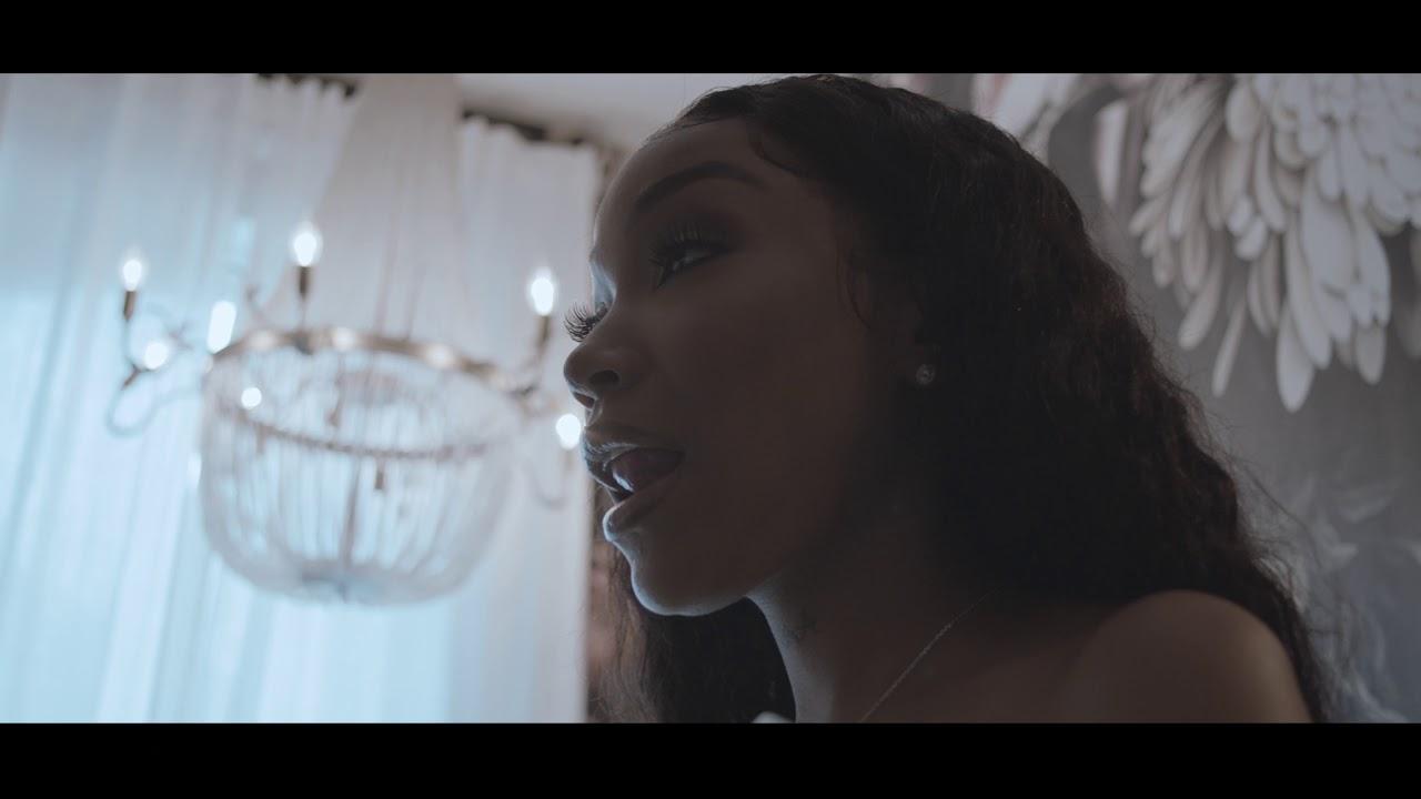 Tokyo Jetz - Amir (Official Music Video)