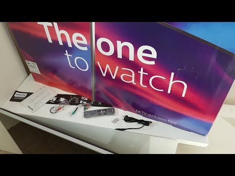 Download Philips 4k Android Tv Video 3GP Mp4 FLV HD Mp3 Download