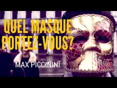 Les masques pour la personne la crème fraîche de la rubéfaction