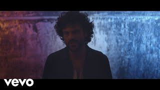 Francesco Renga Lodore Del Caffè Official Video