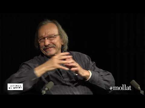Didier Daeninckx - Le roman noir de l'histoire