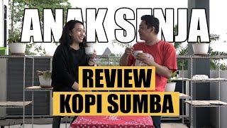 Review Kopi Sumba yang Disebut sebagai Kopi Terenak di Indonesia