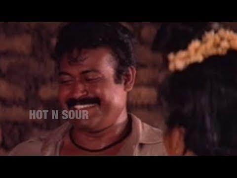 ശരീരം കണ്ട നിന്നെ പോലെ തന്നെ | Best malayalam movie | comedy | manoj k jayan | dhivya unni