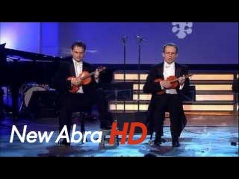 Grupa MoCarta - Gdybym miał gitarę