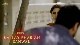 Sanwal song lyrics - YouTube