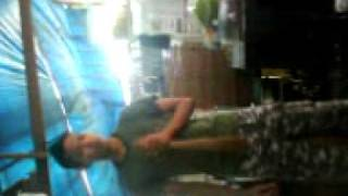 Naga Sugara Azizie.3GP