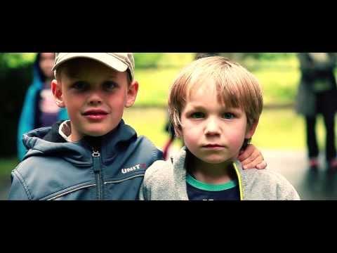 """Videoclip LIED 2 """"Till Matton- Du bist kein Zufall"""""""