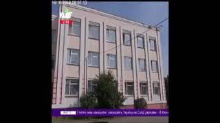 Хит-парад видеоновостей от КиевVласти, 12-19 октября 2018 года (видеодайджест)