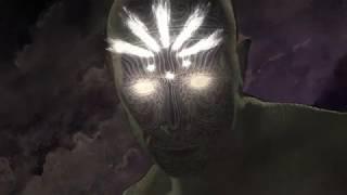 Pillars of Eternity II: Deadfire - Early Gameplay Trailer