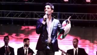 تحميل اغاني محمد عساف كل ما اقول خلاص حنساها MP3