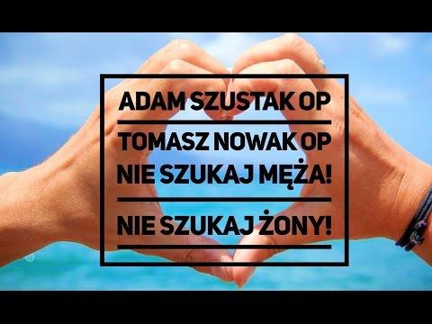Sposób Dovzhenko alkoholu przeciwwskazań