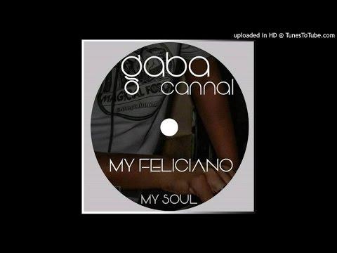 Gaba Cannal - Papa Ye (Main Mix)