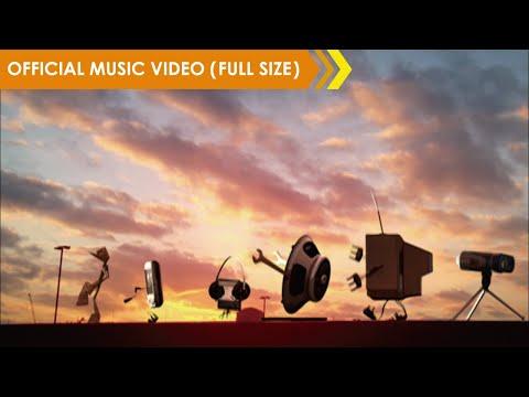 MONKEY MAJIK - Pretty People 【Official Music Video】