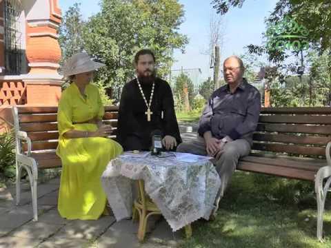 Храм николая чудотворца нижний новгород расписание богослужений на