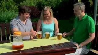 Džbán na pivo TESCOMA myDRINK 5 piv