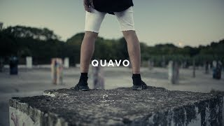 Queavo - Duki feat. Ysy A, Neo Pistea (Video)