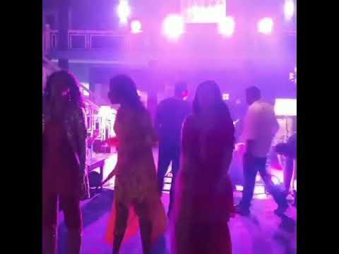 Yeh Rishtey Hain Pyaar Ke | BTS | Rhea Sharma