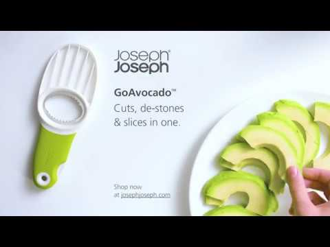 GoAvocado von Joseph Joseph
