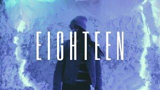 Eighteen   Cole (OFFICIAL MUSIC VIDEO)