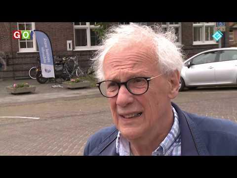 Samen Kunst Verkennen - RTV GO! Omroep Gemeente Oldambt