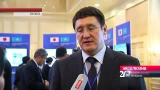 Экибастузские ГРЭС – 1 и ГРЭС – 2 выставят на IPO