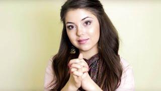Что такое мудры и как их выполнять. Йога для пальцев. часть 1