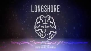 Longshore - Lost For Words (Track Stream)