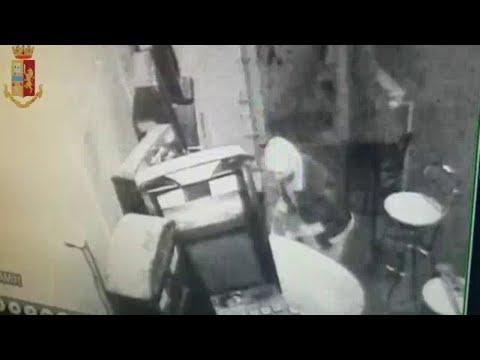 Facile sesso video on-line