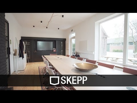 Video Rijnlanderweg 916 Hoofddorp