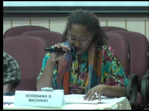 Contra o Genocídio da População Negra: Subsídios Técnicos e Teóricos para Psicologia - Parte2
