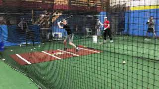 The BEST Drill for Rhythm, Tempo, Timing for Hitters