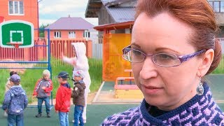 "Телеканал "" Радонежье"" у нас в гостях"