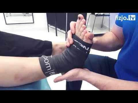 Jakie ćwiczenia są odpowiednie dla mięśni brzucha