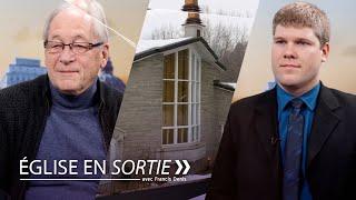 Église en Sortie - 9 mars 2020