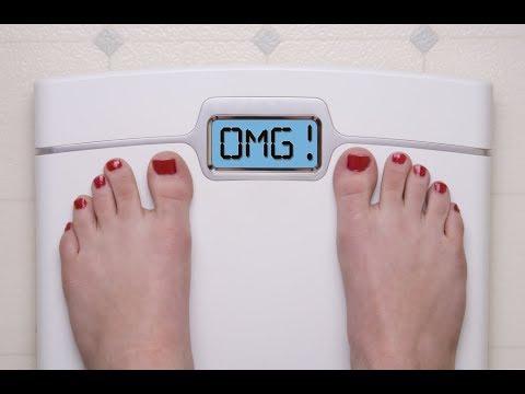 Pierd in greutate, dar nu inci