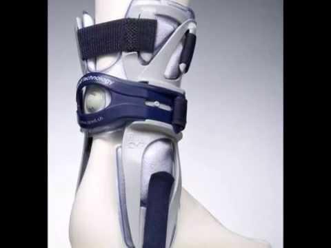 Malattia delle articolazioni della mano di trattamento mani