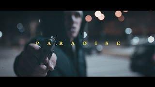Video Calin - Paradise (feat. Renne Dang) [Oficiální videoklip]