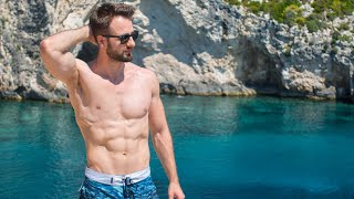 Getting to 10-12% Body Fat (How Most Guys Give Up)