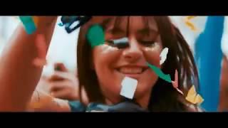 Robin Schulz Ft.  Erika Sirola   Speechless (PRDX) (Hardstyle Bootleg)