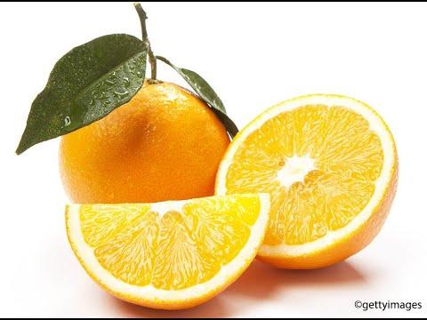 La méthode domestique du traitement contre lalcoolisme
