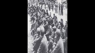 Dư luận Trung Quốc về Chiến tranh Tháng 2 năm 1979: Cuộc chiến hèn nhát, bất lực, kém cỏi nhất.