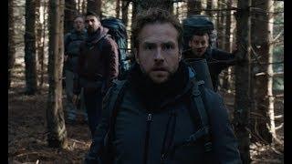 The Ritual (2018) Video